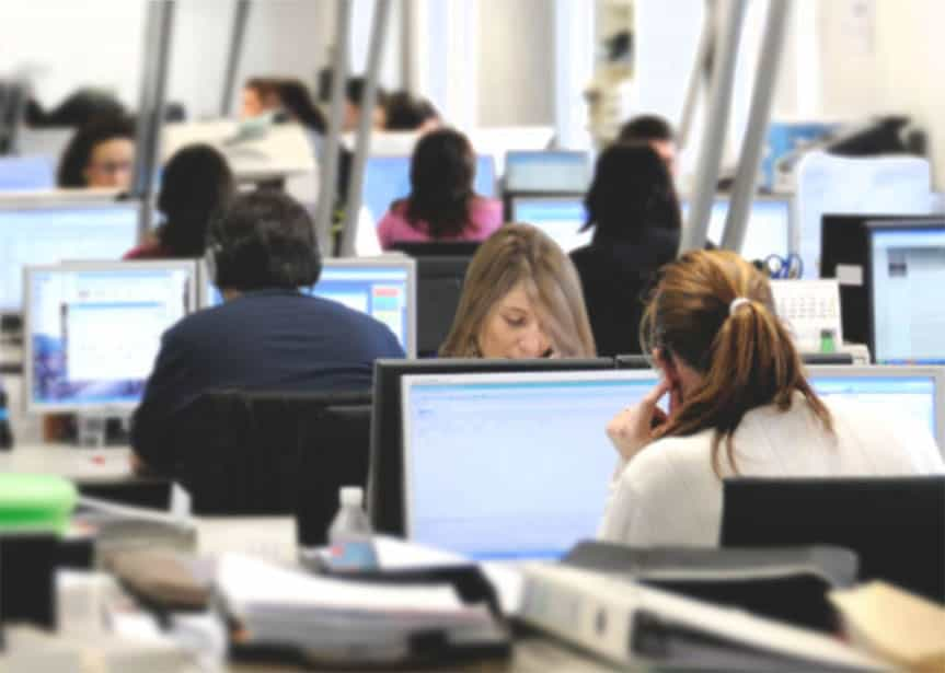 What is the best free helpdesk currently on the market, with an emphasis on IT support