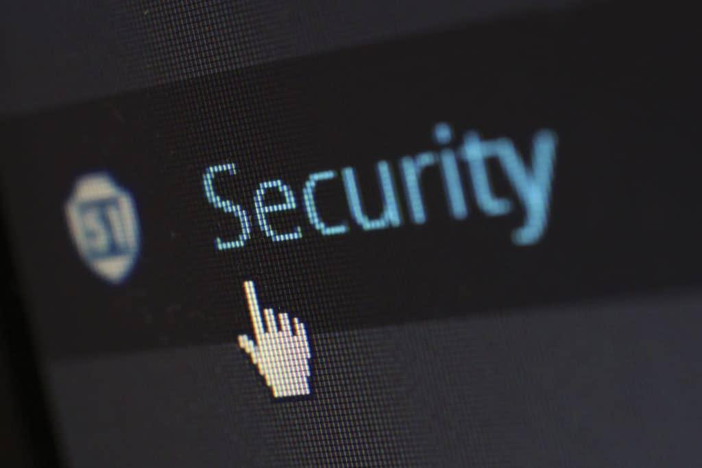 A2ZTECH Bristol Ransomware Cybersecurity
